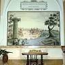 Muro Tenente, elaborazione Fantastica E. Scarafile